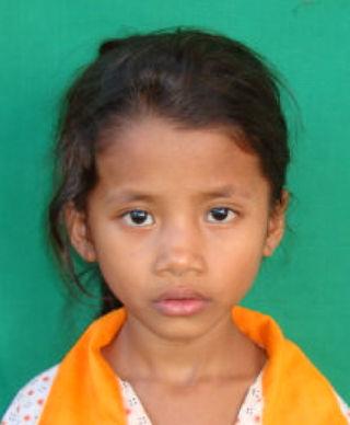 1- Pheang