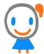 User_recadre_defaut2