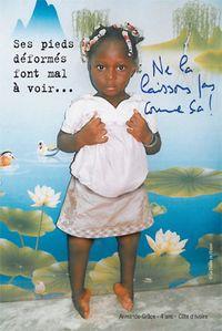 Aidons Armande-Grâce