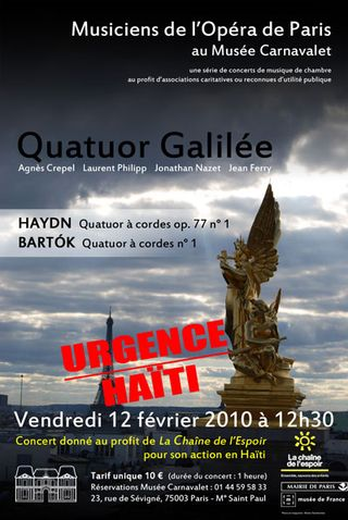 Flyer-Quatuor-Galilée2