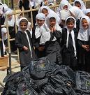 Afghanistan redim