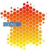 Tour de France Nantes