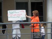 Chèque St Louis le 300611 pour la CdE vente CD fait par les élèves (2)