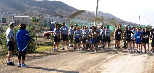 Race Kabul 7oct11
