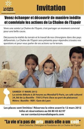 Invit MondialO 17mars2012