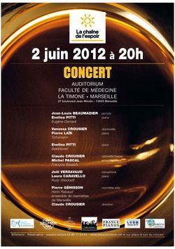 Concert_marseille