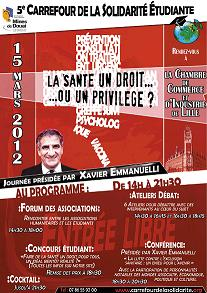 Flyer carrefour solidarite Lille_1