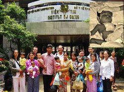Cambodge2012