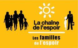 Logo Familles de l'Espoir small