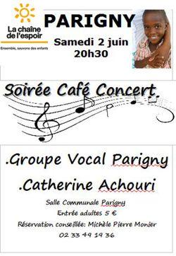 Concert-Rennes-2-juin-2012-(3)