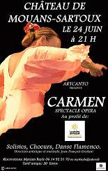 Nouvel envoi Affiche Carmen blog  (2)