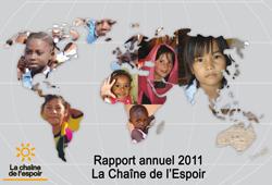 Rapportannuel2011BIS