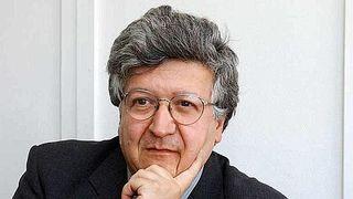 Elie Cohen (Le Figaro)