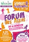 Albret forum