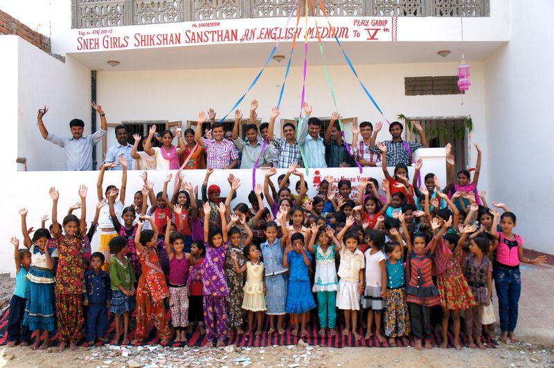 Inauguration Ecole Sneh 3 juillet 2012 (14)