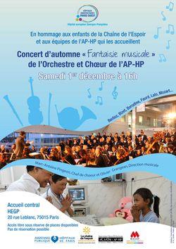 Affiche concert_Nov2012