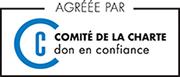 Label-comite