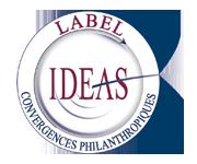 Label-ideas