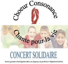Flyer-concert-CHU-Grenoble-12-Juin-2013