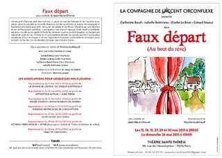 Fauxdepart_tract