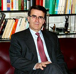 Copyright Observatoire des Pays Arabes