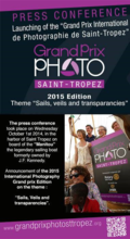 Grand Prix Photo de st tropez