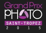 Logo_st-trop-2015