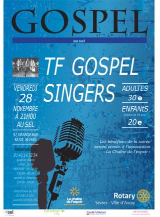 Gospel-28-11-2014-1