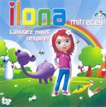 Album_ilona_laissez_nous_respirer_2