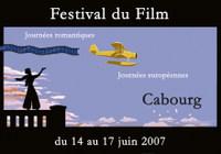 Festival_du_film_de_cabourg