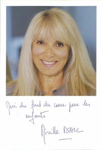 Mireille_darc_remerciements_2