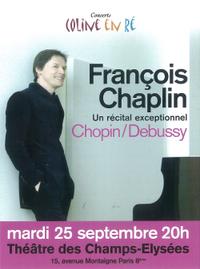 Franois_chaplin