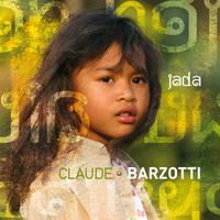 Jada_single3_2