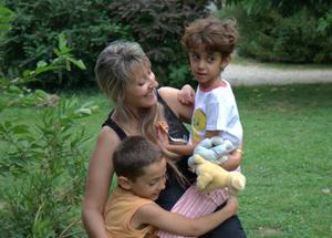Noor_et_sa_famille_daccueil_toulous