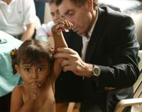 Philippe_valenti_mission_colombie_7