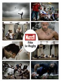 Paris_match_fte_le_rugby_2
