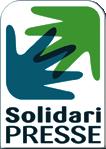 Logo_solidaripresse_3