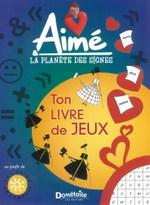 Visuel_livre_jeux_recto_200dpi_2