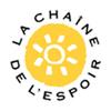 La_chane_de_lespoir_2