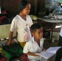 Fonds_de_soutien_scolaire
