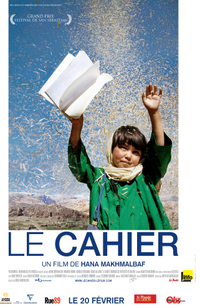 Le_cahier_120x176_5