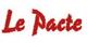 Logo_le_pacte2_5