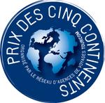 Logo_pdcc_couleur_6