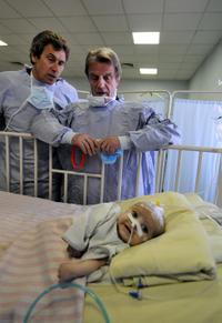 Bernard_kouchner_lhpital_de_kaboul
