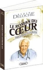 Le_roman_du_coeur_2