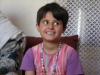 Mansourah_020_2