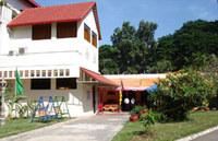 Pavillonexterieur_4