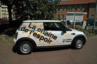 Mini_chane_de_lespoir_6