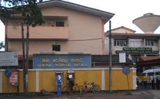 Hpital