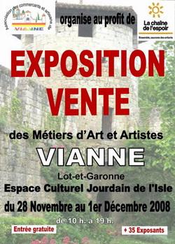 Expo_2008blog
